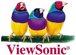 lien ket website viewsonic