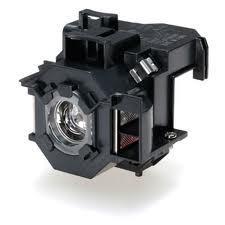 Bóng đèn  máy chiếu giá sĩ - 6