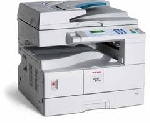 Máy photocopy Ricoh Aficio MP-171L